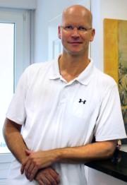 Physiotherapie Gerald Waltenberg